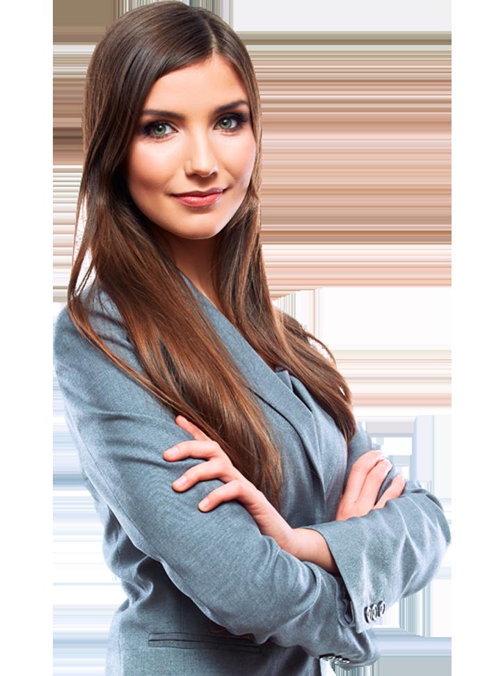 Direkte Ansprechpartner und Berater für Ihr LeaseForce Auto Leasing