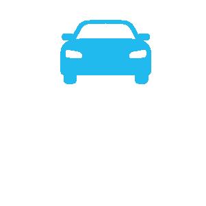 Icon Leasing für Autos alle Marken & Modelle Neue & Occasionen