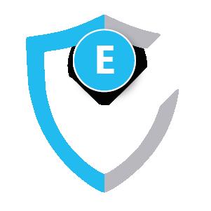 Icon Safe4You Zusatzleistung zum Auto Leasing oder zur Auto-Finanzierung
