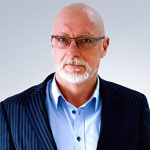 Christoph Deutscher Responsable des ventes de LeaseForce AG Suisse