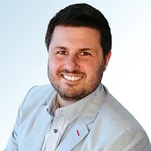 Stefano Figini Responsable des ventes de LeaseForce AG Suisseiz