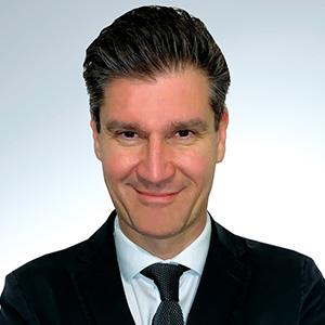 Thomas Tonetto Responsable des ventes de LeaseForce AG Suisse